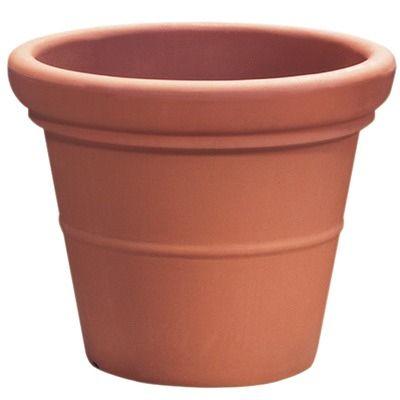 Myers/Akro Mills Terracotta Terrazzo Planters | Wayfair $167.96 (for set of 4)