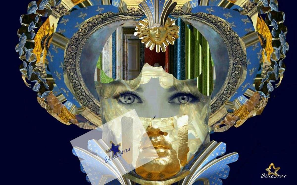 Barock  LVII. | Künstlerfreunde