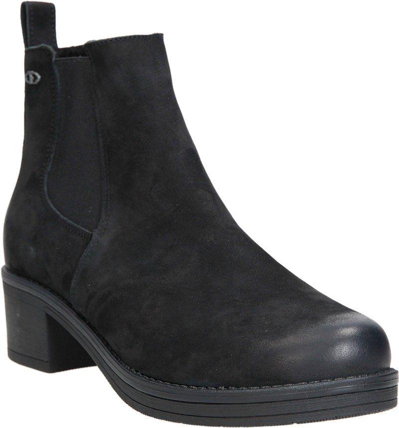 Odkrywaj Najnowsze Trendy Modowe Inspiruj Sie Naszymi Butami Torebkami I Dodatkami Ccc Jest Zawsze W Modzie Boots Shoes Chelsea Boots