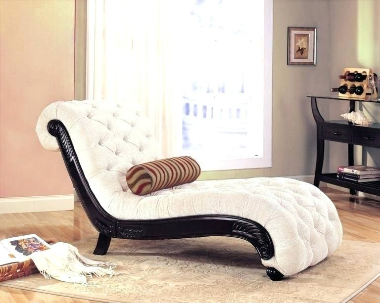 Diy Double Chaise Lounge Cushion Diy Chaise Lounge Chair Indoor
