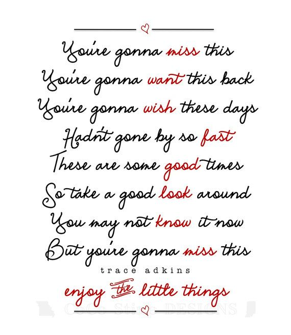 You Re Gonna Miss This Print Makes A By Cocostinedesigns On Etsy
