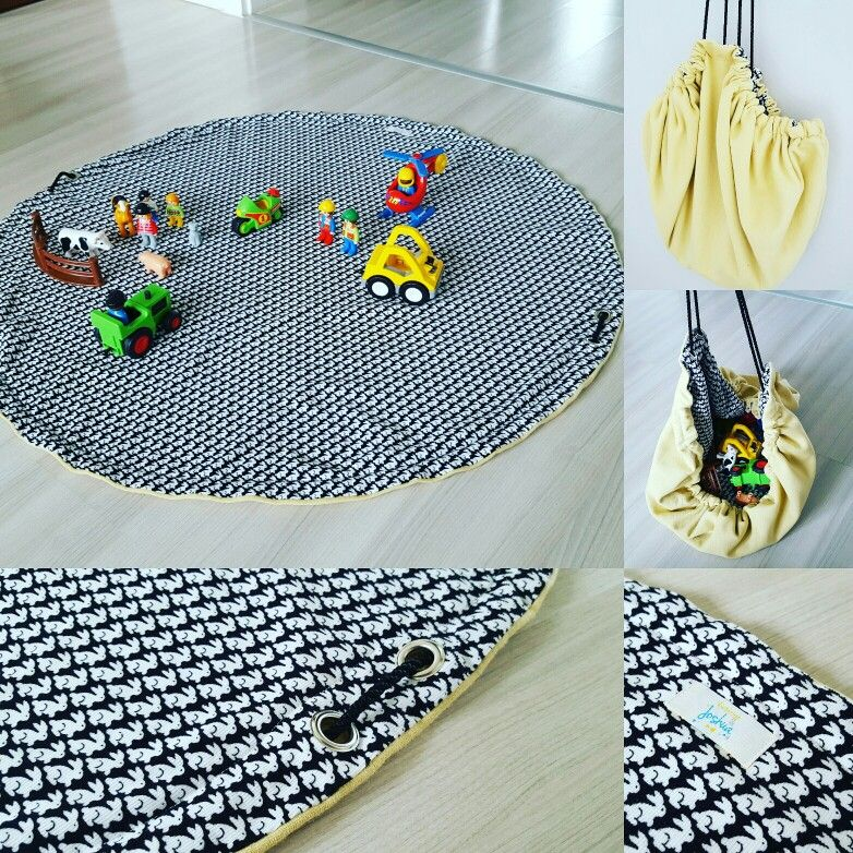 tapis jeu nomade tapis de jeu baby quilts sewing et kids toys. Black Bedroom Furniture Sets. Home Design Ideas