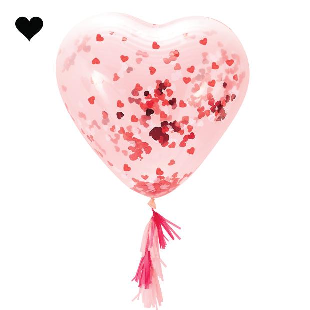 Pin On Valentijn Versiering