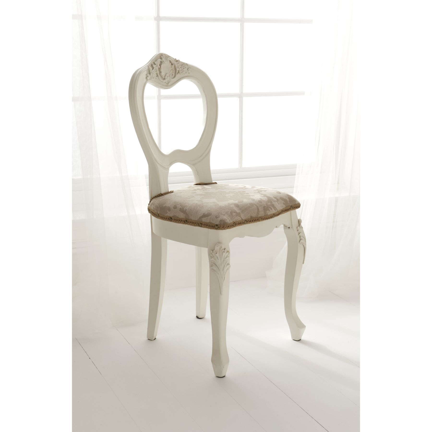 shabby chic furniture nyc. Antique French Chair Is A Wonderful Addition To Our Shabby Chic Furniture Nyc