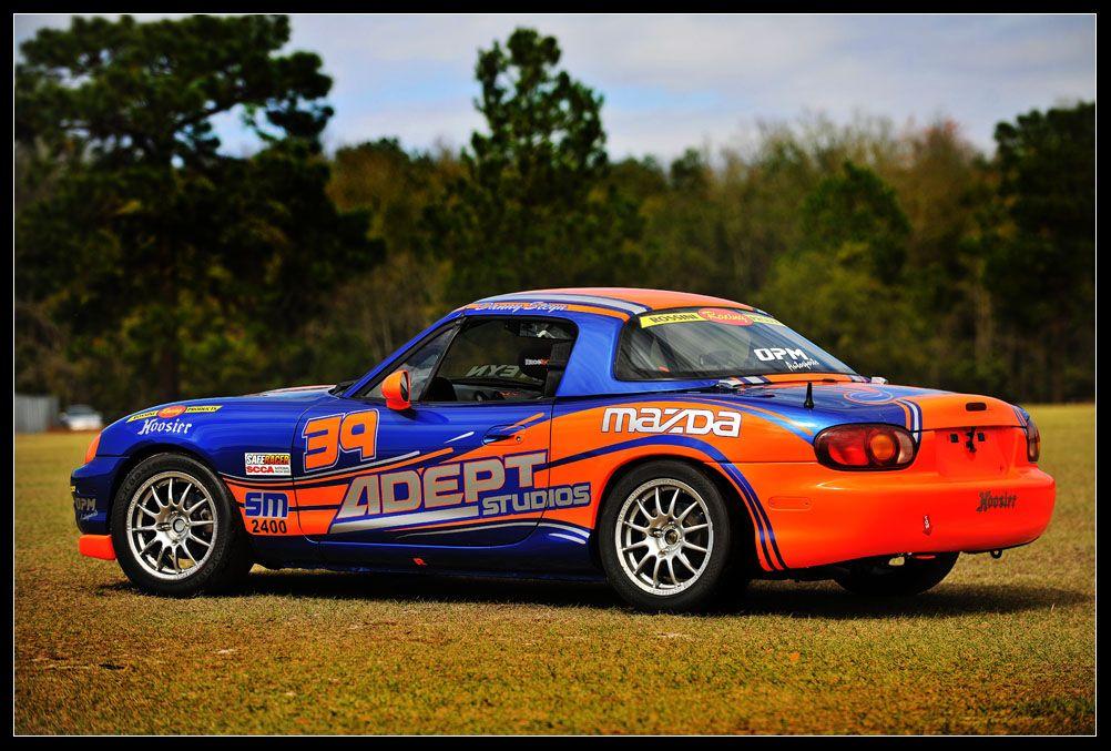 Danny Steyn Spec Miata Build V3 Opm Autosports 4362 Jpg 1002 677