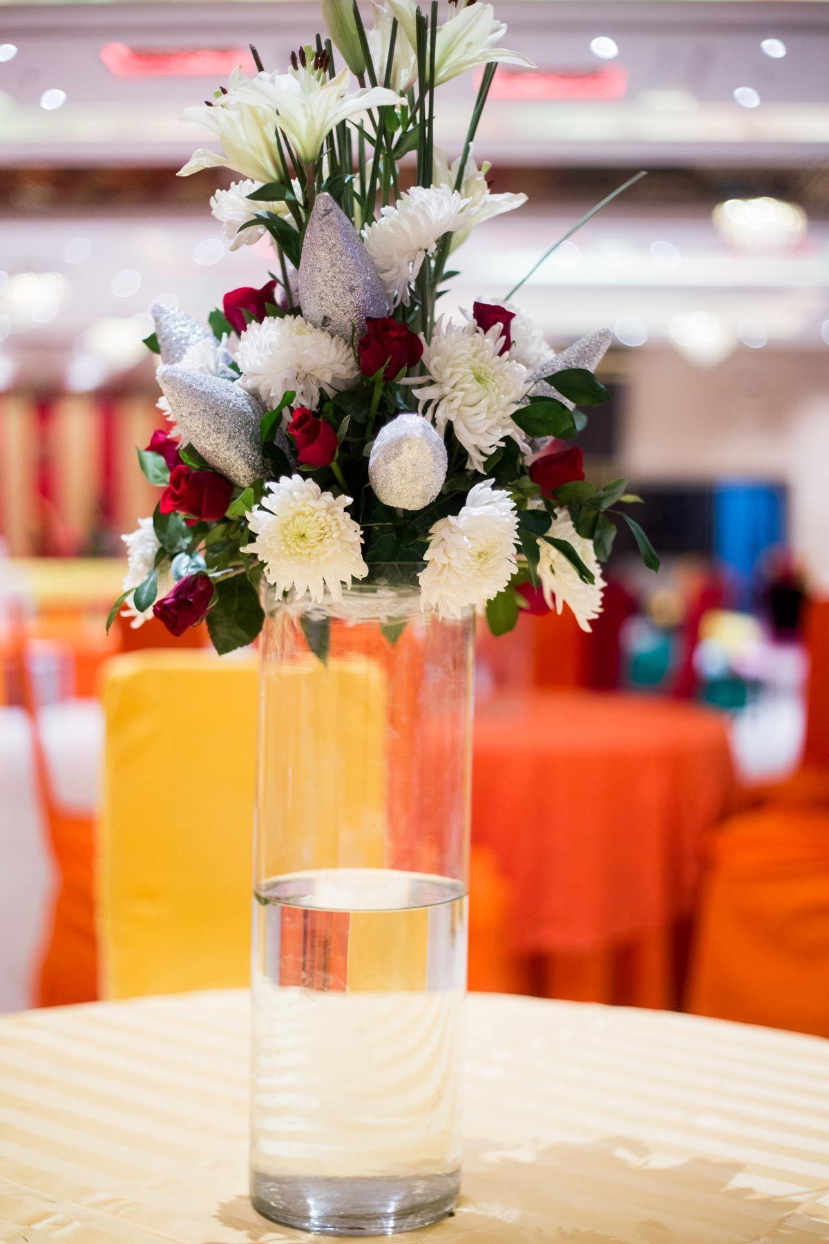 kasturi orchid jodpur, wedding decoration, flower decoration