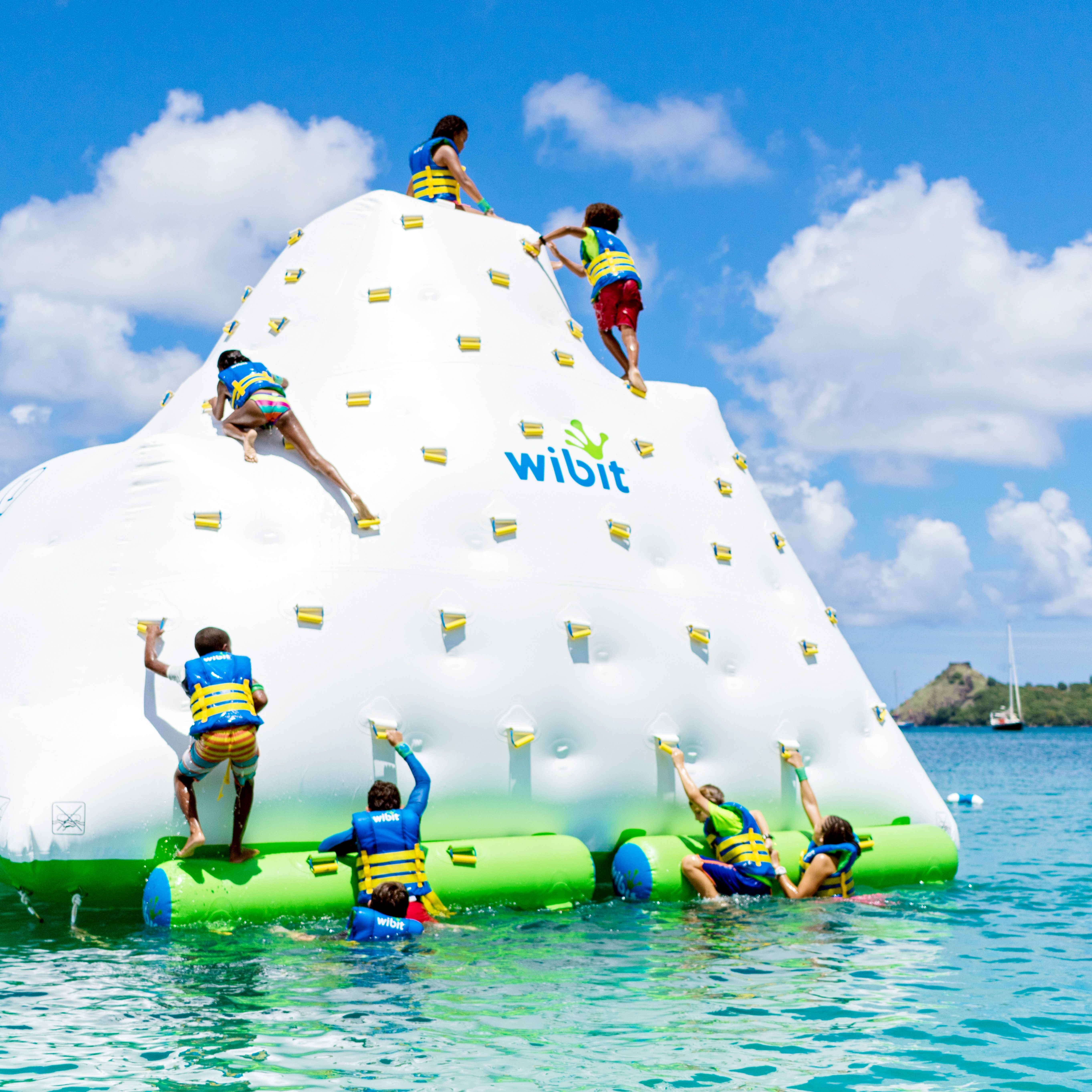5fe9725cd44f8e71b8563a56d1ab4430 - Bay Gardens Beach Resort Day Pass Reviews
