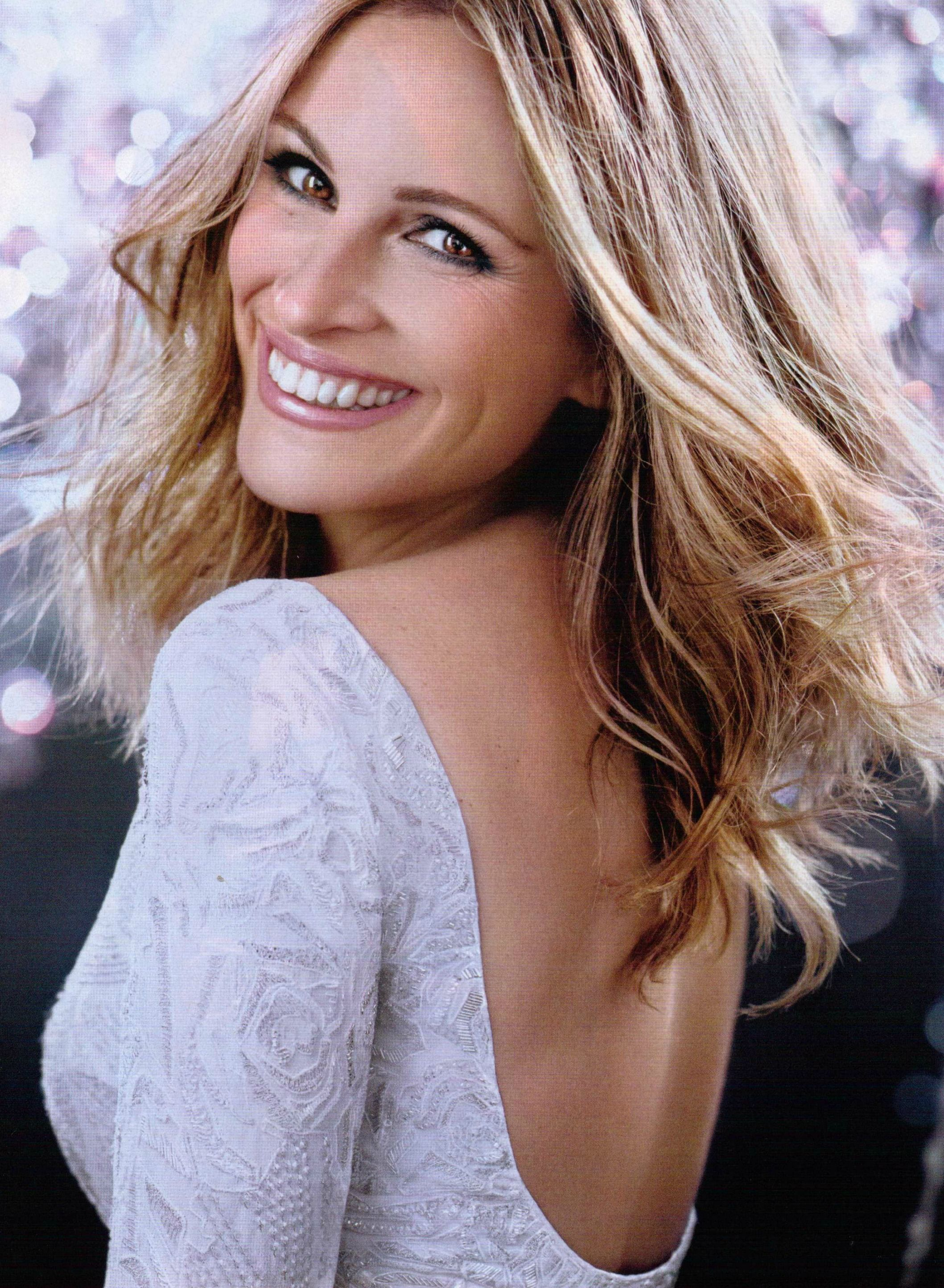 Celebrites Nova Patra nudes (41 photo), Tits, Is a cute, Selfie, cleavage 2017