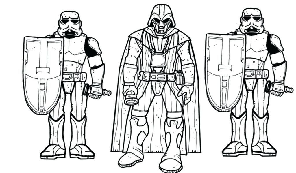 Stormtrooper Coloring Pages Best Coloring Pages For Kids Star Wars Colors Star Wars Printables Star Wars Coloring Book