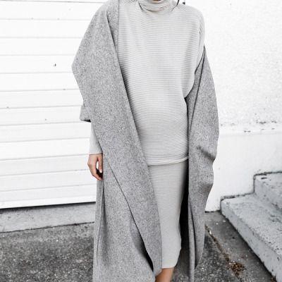 fashionshitiscray:  balmain-vogue:  Gain followers here!  Sheinside Fashion > HERE