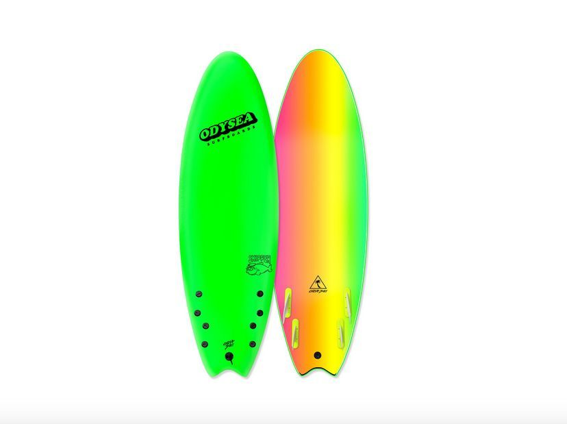 Image result for neon surf   Surfboard, Surfing, Image  Neon Surfboards