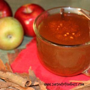 apple cider vinegar drink1
