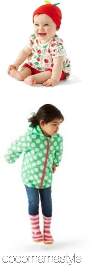 25647bfc516d Nutmeg Morrisons   childrens wear   CocoMamaStyle #nutmegcomp fab easy wash  versitile clothing for kids