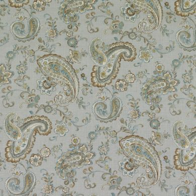 Save on Stout fabric. Free shipping! Strictly first quality. Find thousands of luxury patterns. Item ST-DAFF-2. Swatches available.