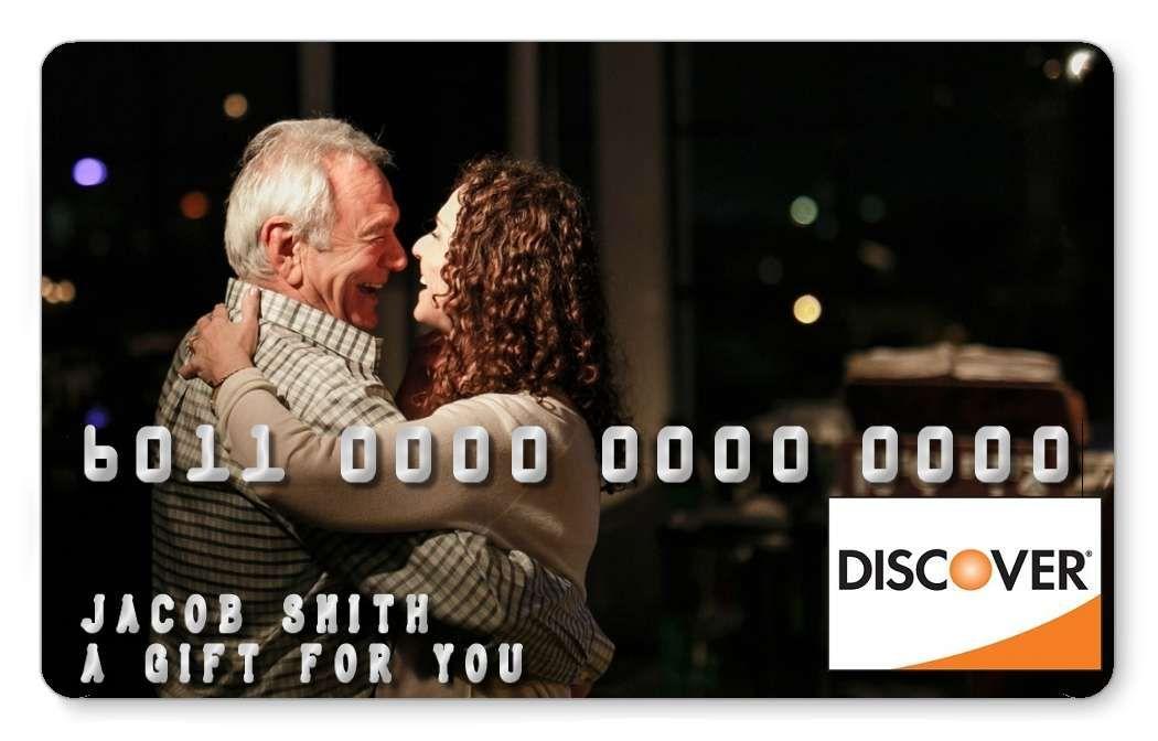 Buy gift cards egift cards visa discount