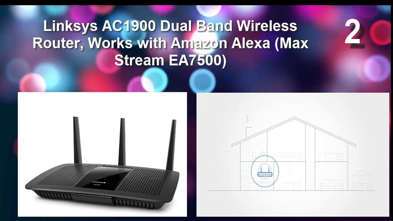 3 best router https//youtu.be/oUQLQzrFXVU Best router