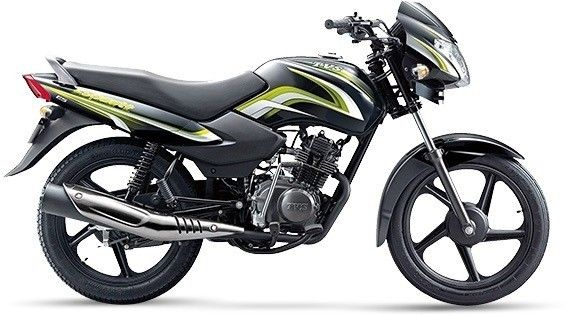 Top 5 Cheapest Bikes In India Bike Prices Sport Bikes