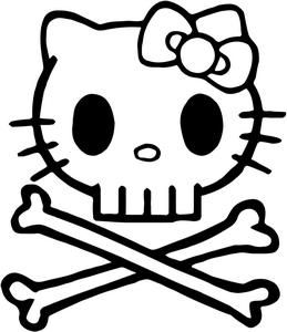 Hello Kitty Hello Kitty Hello Kitty Printables Hello Kitty Images