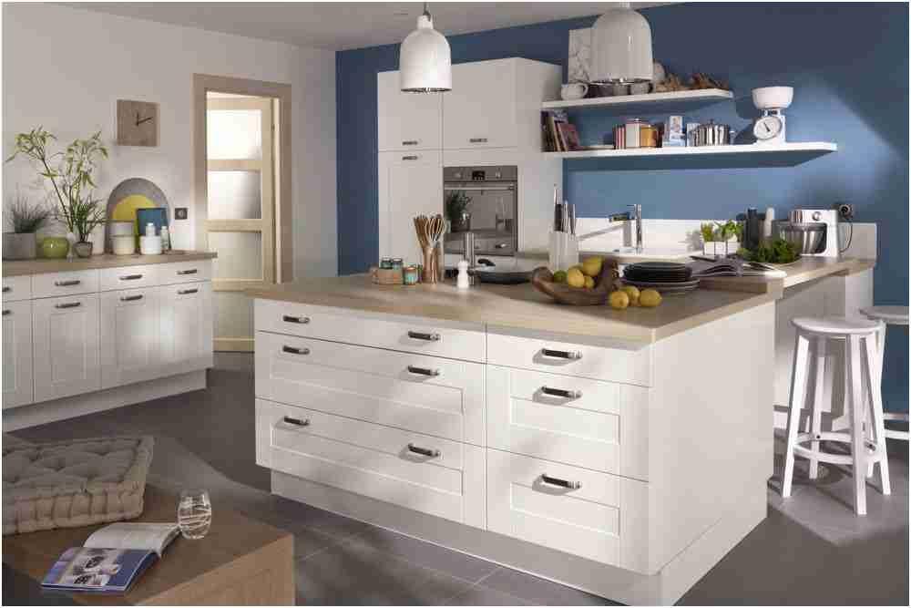 Ilot Kadral Castorama Ilotcentral60x120 Ilotcentralafairesoimeme Ilotcentraldecuisineikea Ilotcentralhaut Ilotcentralha In 2020 Home Kitchens Home All White Kitchen