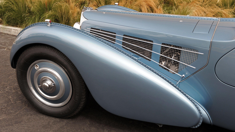 Пин на доске Bugatti (Founded 1909)