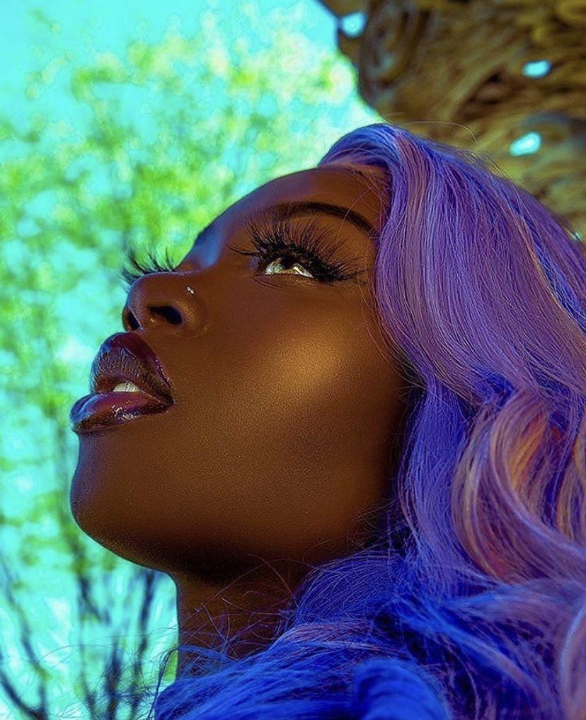 Pin by Anaila on melanin' Lace wigs, Virgin hair vendors