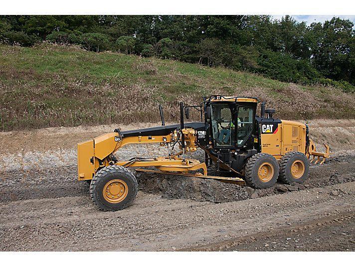 (361) 852-2200 - HOLT CAT Corpus Christi Caterpillar dealer for Cat equipment sales, service, parts & rentals for heavy equipment machinery, construction equipment & generators.