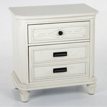 Mystic Bay Night Stand Dresser With Mirror Nightstand Cheap End Tables
