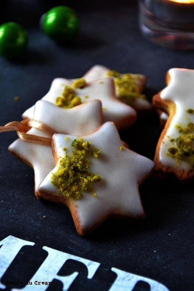 bien un petit biscuit super parfumé dans l  Desserts Obsession agrumes oblige il fallait bien un petit biscuit super parfumé dans l  Dessertsagrumes oblige...