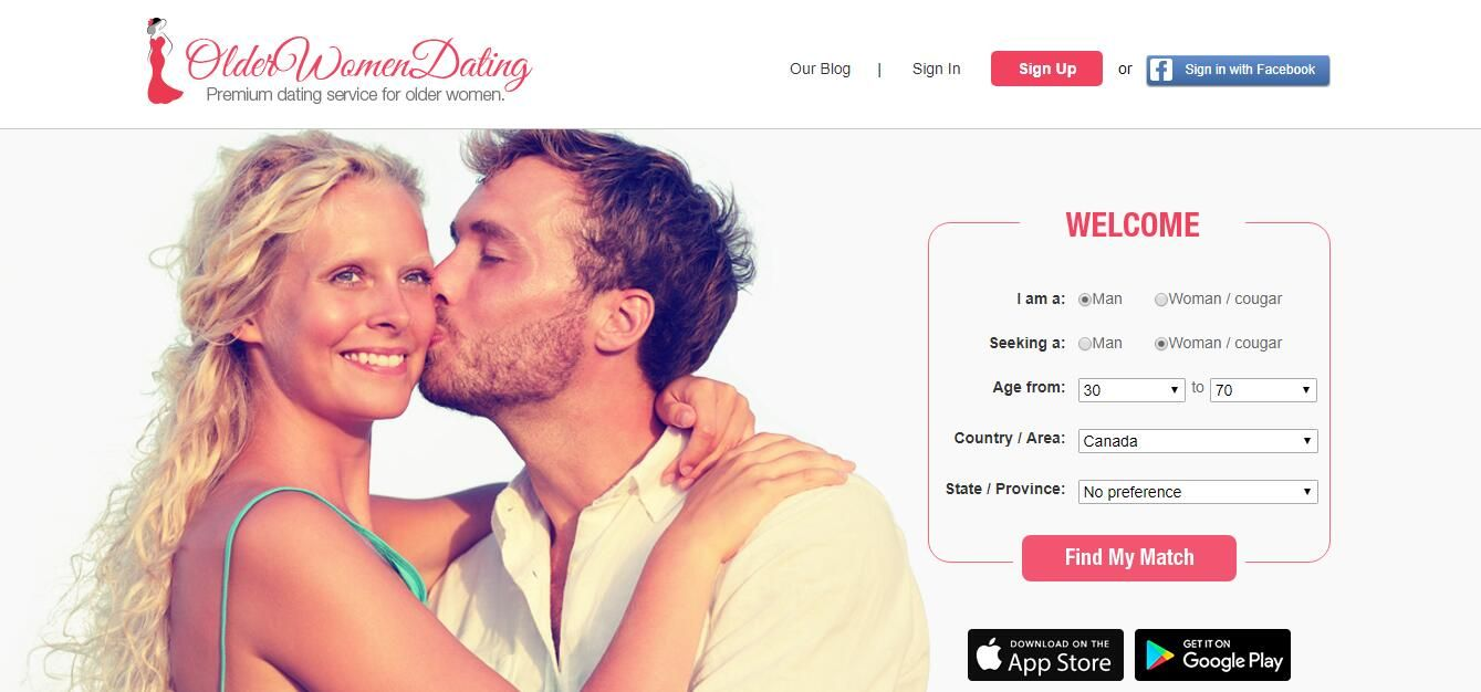 katolinen Dating website Uusi-Seelanti