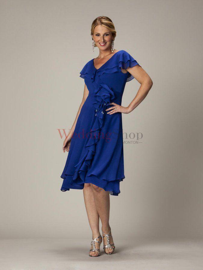 Dorable Party Dresses Edmonton Component - Wedding Dress Ideas ...