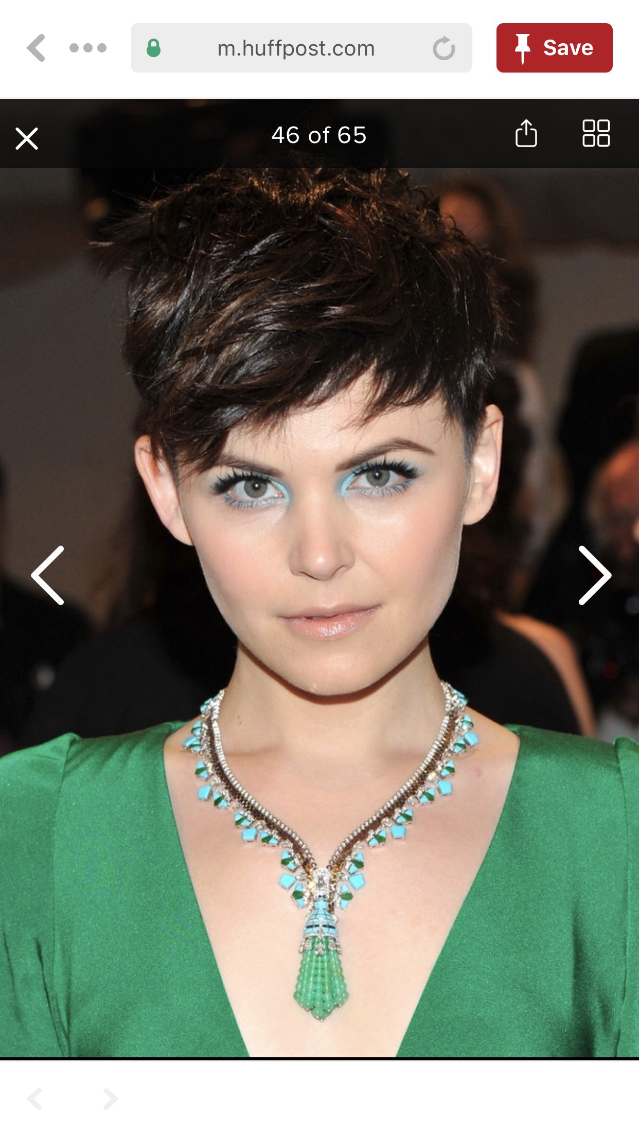 pin by keeley spargur on putting my face on | haircuts for