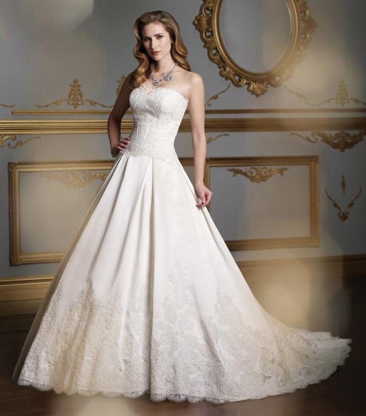 James Clifford Wedding Dresses | James clifford wedding dresses ...