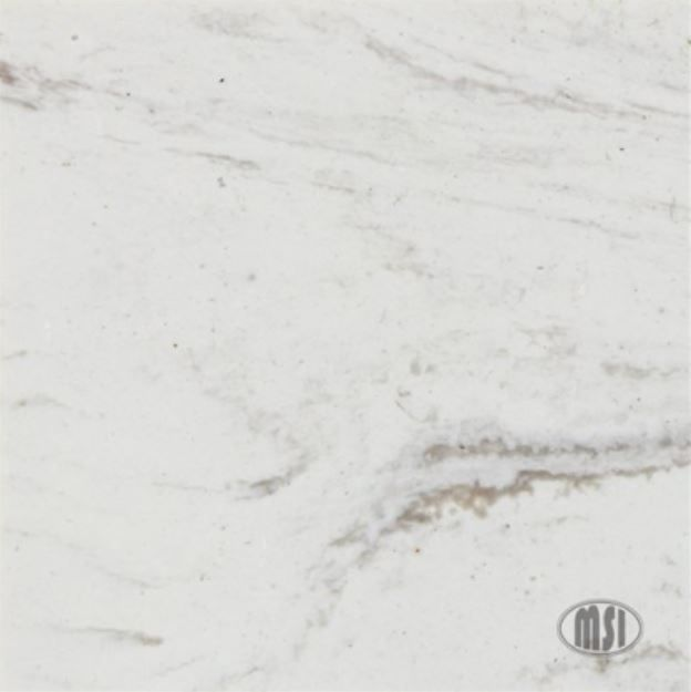 Vanilla Sky Engineered Marble Slab
