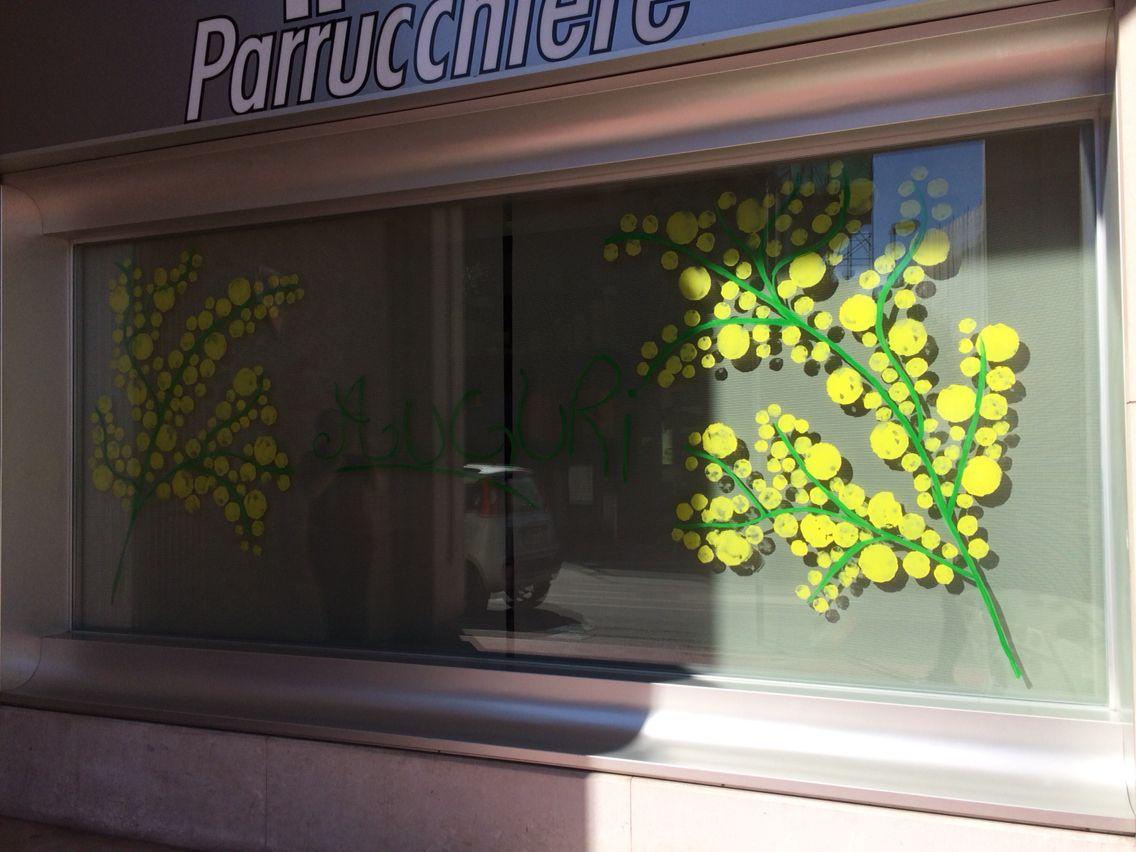 Oltre 1000 idee su decorazioni da esterno su pinterest ...