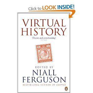 Pin On If You Like Alternative History