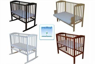 Lozeczko Dostawne Kolyska 3w1 Filip 3 Materac 5313760953 Oficjalne Archiwum Allegro Bed Furniture Decor