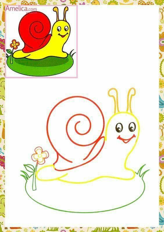 Pin de romina en Colores | Pinterest | Actividades para niños ...