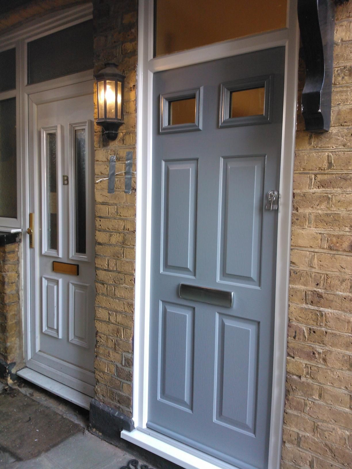 Pin By Timber Composite Doors On Inspiration For Dressing