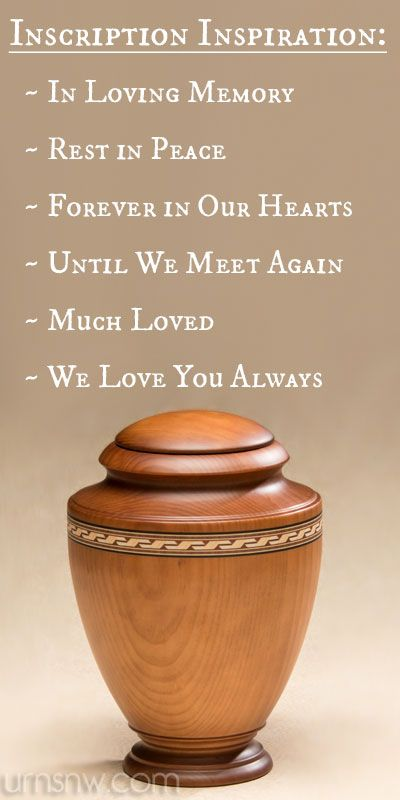 Love Short Engraving Quotes : short, engraving, quotes, Timeless, Epitaph, Quotes, Cremation, Funeral, Quotes,, Short, Memorial, Headstone, Inscriptions