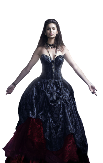 Nina Dobrev Png Nina Dobrev Vampire Diaries Vampire Diaries Costume