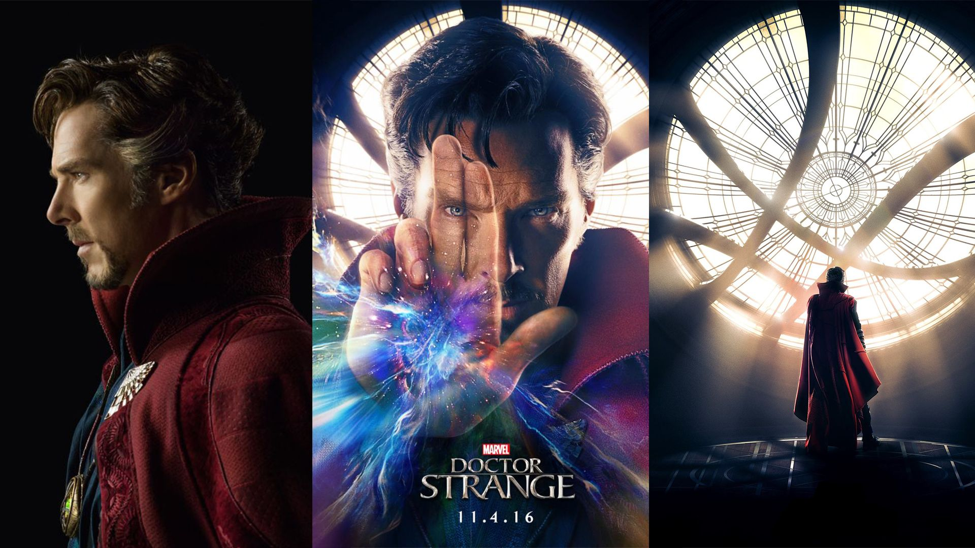nycc doctor strange table coming to marvel pinball in december | 3d