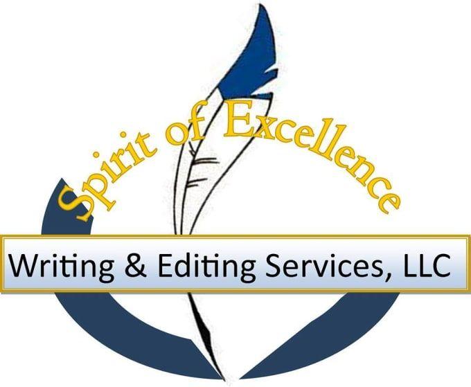 Transform your resume, cover letter or linkedin profile Resume