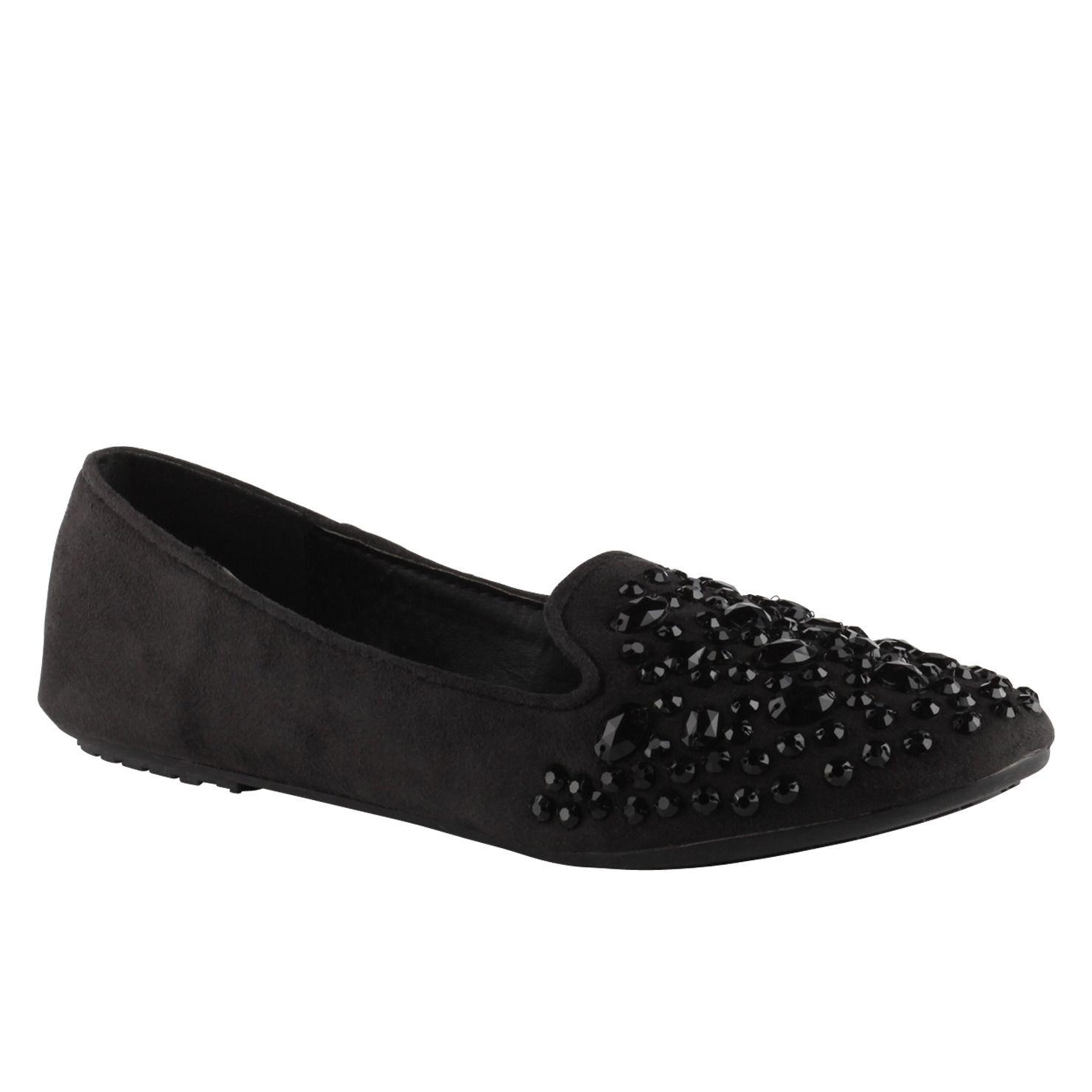womens flat shoes sale