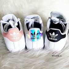 Resultado de imagem para adidas shoes tumblr