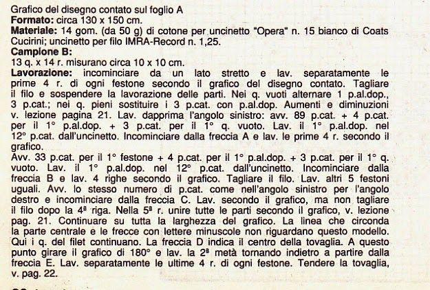 tovaglia_rettangolare_con_cornice_di_fiori2.JPG (625×422)