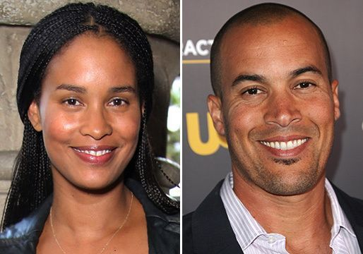 News: Parenthood, The Game Vets Join Advocate Drama at ABC Kim Raver is getting a helping hand from some Parenthood and The Game alums. Joy Bryant and Coby Bell will star opposite the Grey's Anatomy actress in ABC's drama pilot The Advocate, our sister sit...Kim Raver is getting a helping hand from some Parenthood and The Game alums. Joy Bryant and Coby Bell wi...