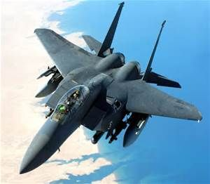 Fastest Airplane - Bing Images