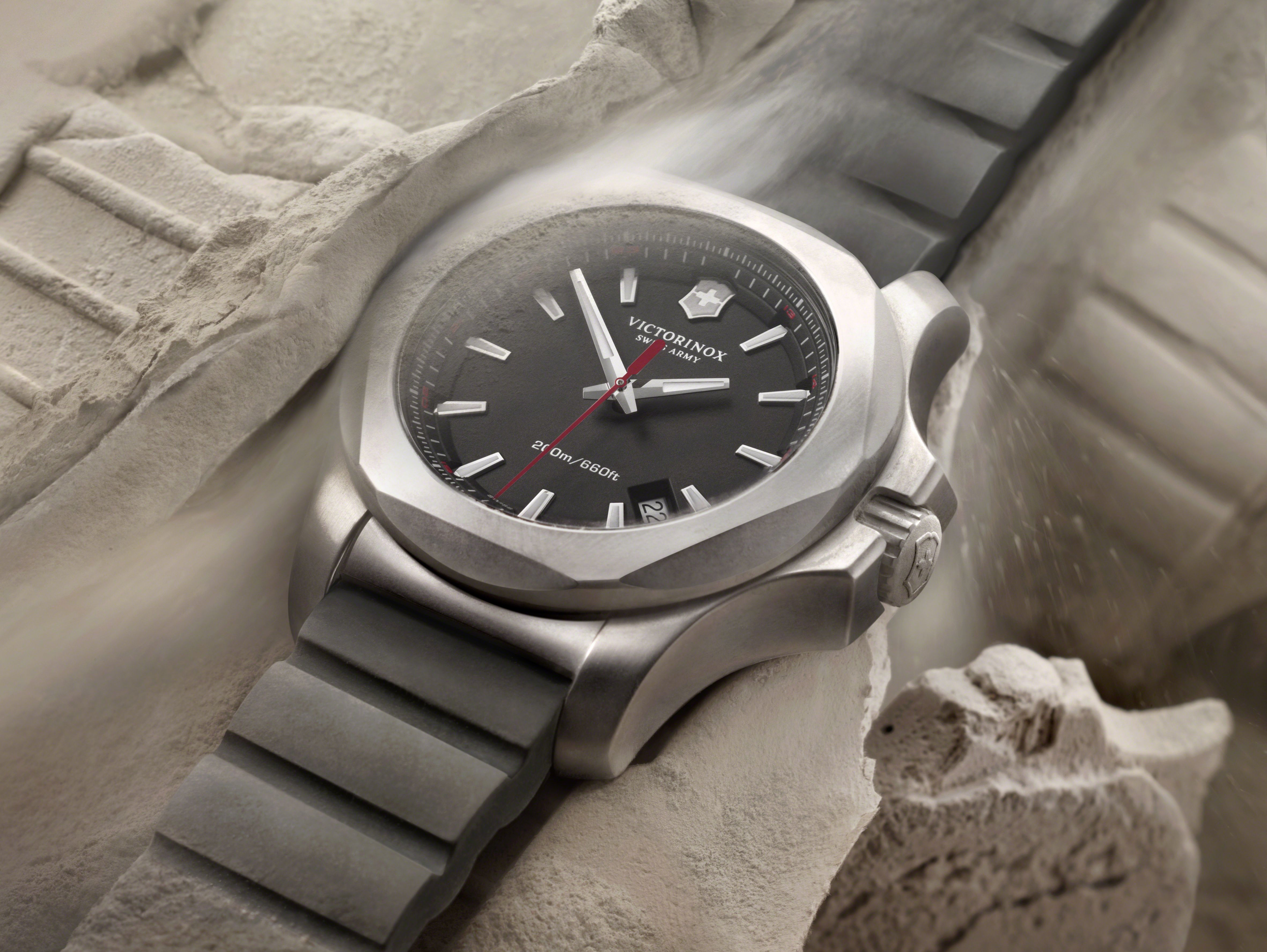 any sports unsplash and men watch simon for rug migaj adventure rugged mechanical rolex watches rough