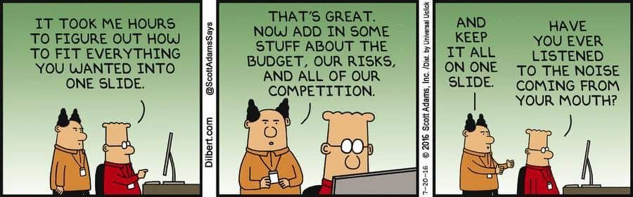 Pin By V Q Carappia On Boss Lady Coding Humor Presentation Friday Humor