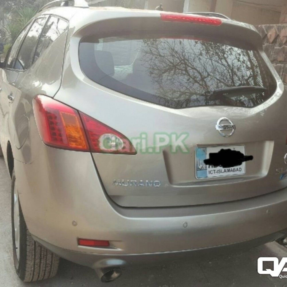 NISSAN MARCH CAR FOR SALE IN PAKISTAN NISSAN MARCH CAR